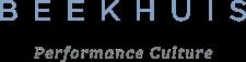 Führungsinstinkte Logo